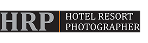HRP - Hotel Resort Photographer